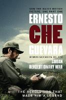 Reminiscences of the Cuban Revolutionary War: The Authorised Edition (Paperback)