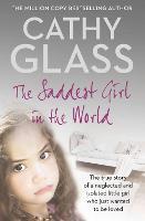 The Saddest Girl in the World (Paperback)