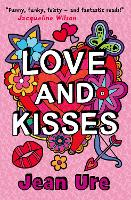 Love and Kisses (Paperback)