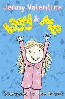 Iggy and Me - Iggy and Me Book 1 (Paperback)
