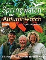 Springwatch and Autumnwatch (Paperback)