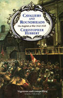 Cavaliers and Roundheads (Paperback)