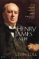 Henry James (Paperback)