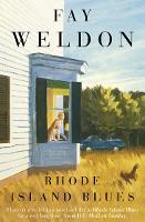 Rhode Island Blues (Paperback)