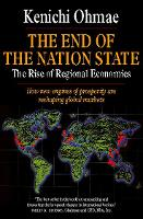 The End of the Nation State: The Rise of Regional Economies (Paperback)