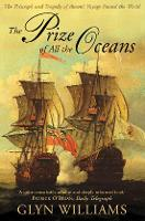 The Prize of All the Oceans (Paperback)