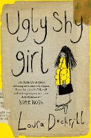Ugly Shy Girl (Paperback)