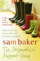 The Stepmothers' Support Group (Paperback)