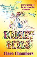 Bright Girls (Paperback)
