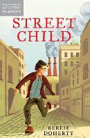 Street Child - Collins Modern Classics (Paperback)
