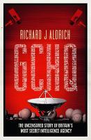 GCHQ (Paperback)