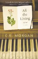 All the Living (Paperback)