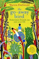 The Go-Away Bird (Paperback)