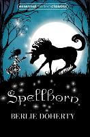 Spellhorn - Essential Modern Classics (Paperback)