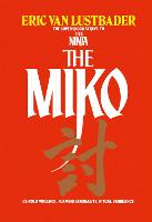 The Miko (Paperback)