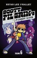 Scott Pilgrim's Finest Hour: Volume 6 - Scott Pilgrim (Paperback)