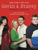 Gavin and Stacey: From Barry to Billericay (Paperback)