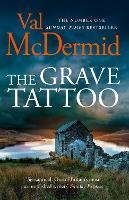 The Grave Tattoo (Paperback)