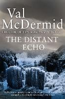The Distant Echo - Detective Karen Pirie 1 (Paperback)