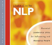 Leading with NLP (CD-Audio)