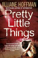 Pretty Little Things (Paperback)
