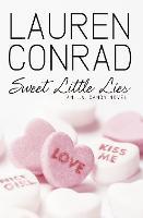 Sweet Little Lies - LA Candy 1 (Paperback)