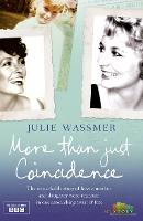 More Than Just Coincidence (Paperback)