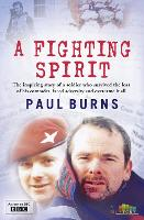 A Fighting Spirit (Paperback)