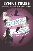 Going Loco (Paperback)