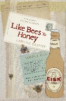 Like Bees to Honey (Paperback)