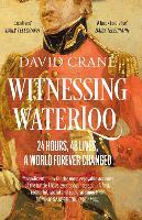 Witnessing Waterloo