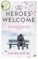 The Heroes' Welcome (Paperback)