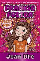 Fizzypop - Frankie Foster Book 1 (Paperback)