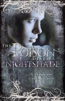 Poison Diaries: Nightshade (Paperback)