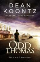 Odd Thomas (Paperback)