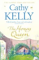 The Honey Queen (Paperback)