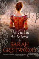 Girl in the Mirror (Paperback)