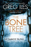The Bone Tree - Penn Cage Book 5 (Paperback)