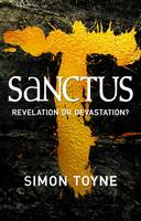 Sanctus (Hardback)