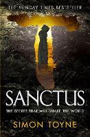 Sanctus (Paperback)