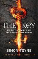 The Key (Hardback)