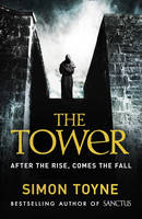 The Tower (Hardback)