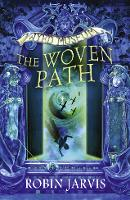 The Woven Path - Tales from the Wyrd Museum Book 1 (Paperback)