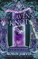 The Raven's Knot - Tales from the Wyrd Museum Book 2 (Paperback)