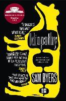 Idiopathy (Paperback)
