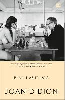 Play It As It Lays (Paperback)
