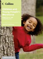 Level 2 Certificate Candidate Handbook - Children and Young People's Workforce (Paperback)