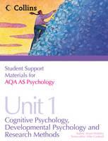 AQA AS Psychology AS Unit 1