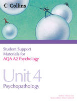 AQA A2 Psychology Unit 4