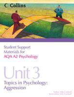AQA A2 Psychology Unit 3